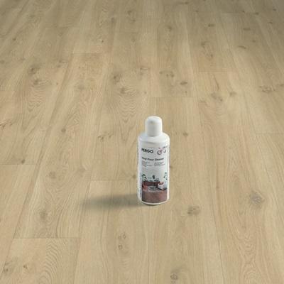 Pergo Max Flooring Reviews Best Laminate Le