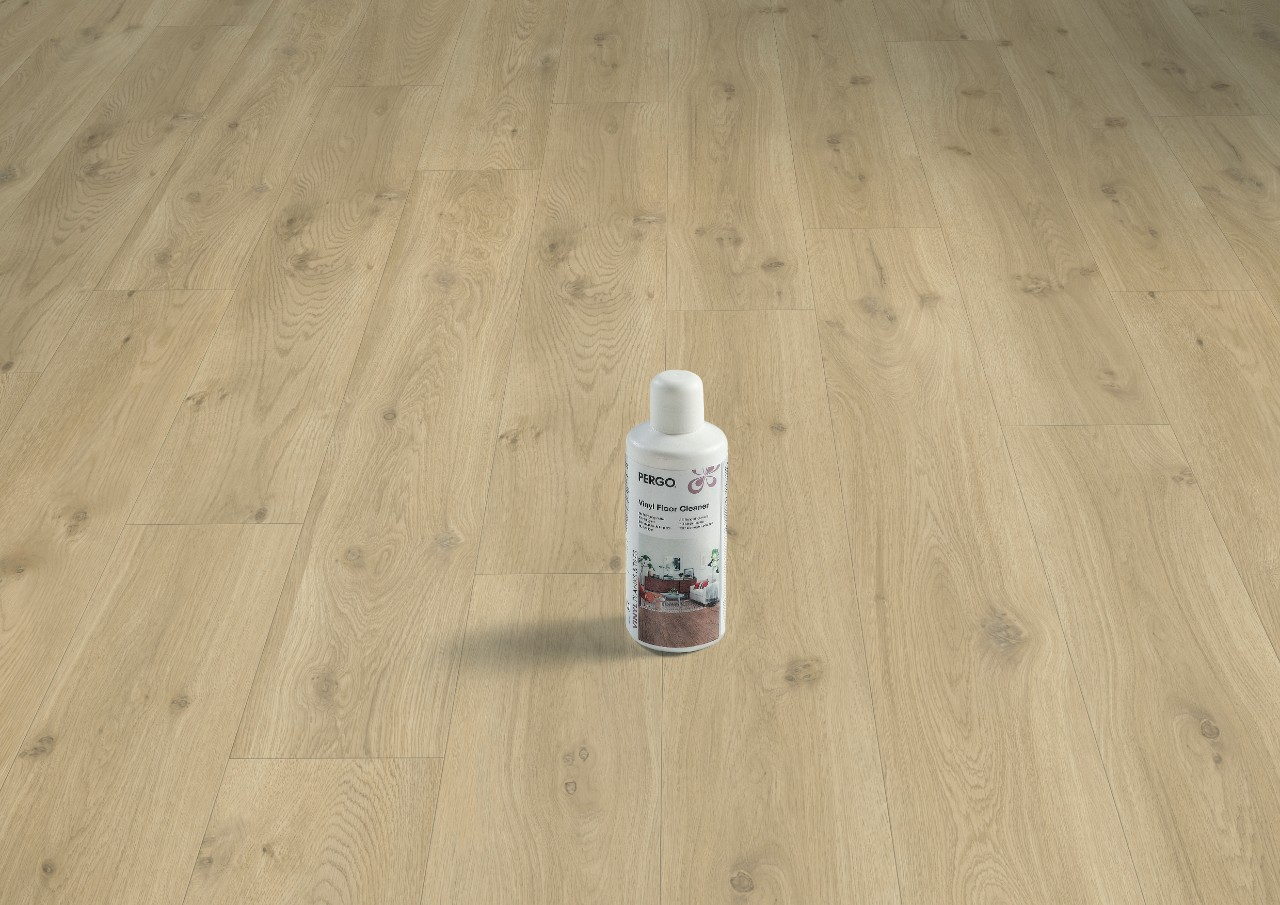 PGVCLEANING1000 Vinyl Accessories Cleaning Product For Vinyl Floors PGVCLEANING1000