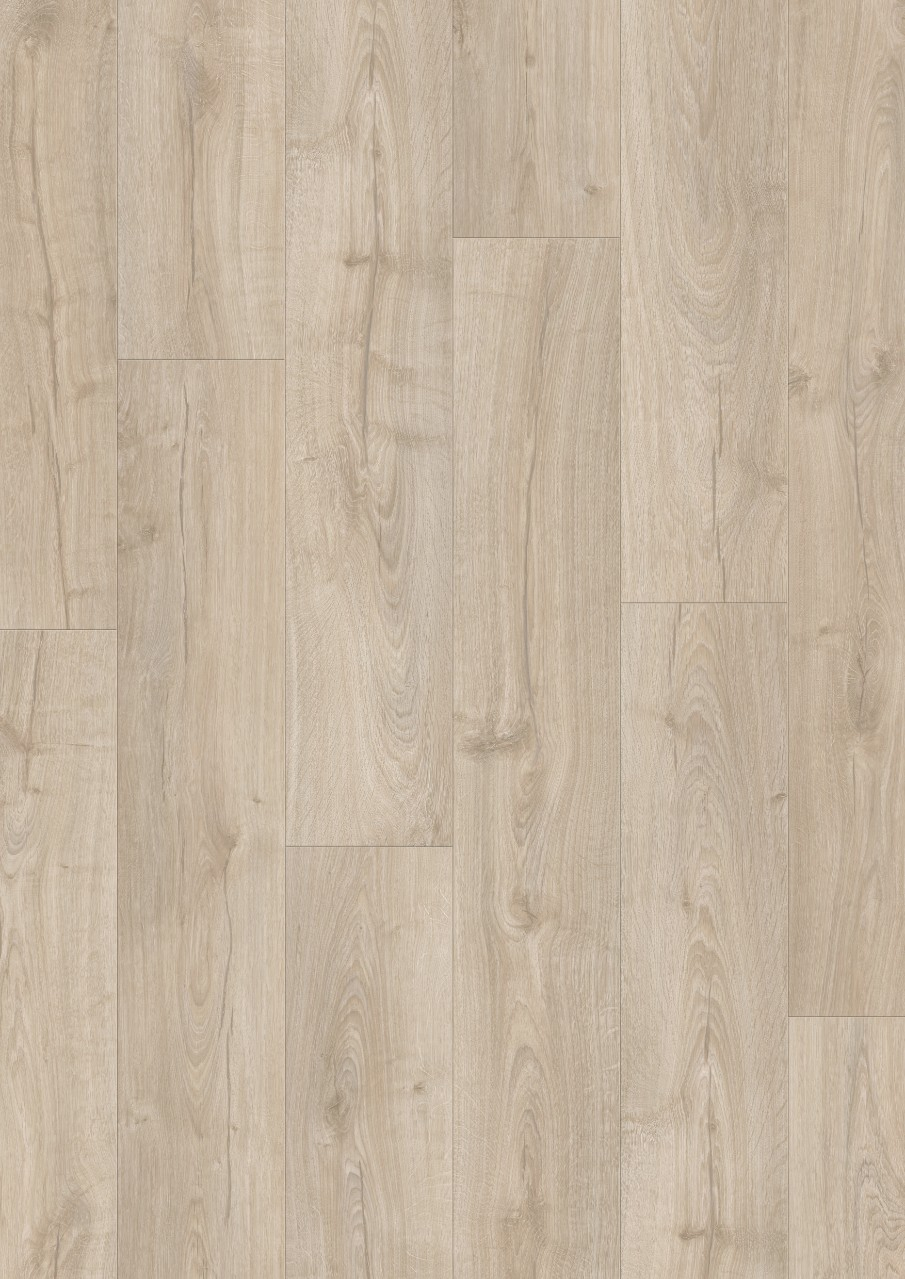 L0231 03369 new england oak plank for Pergo laminate flooring uk
