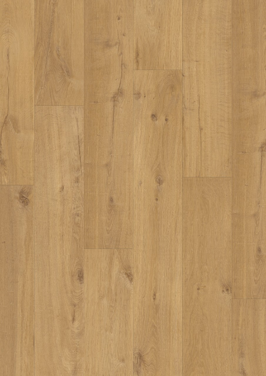 Natural Modern Plank - Sensation Laminados Roble rústico, tablón L0331-03375