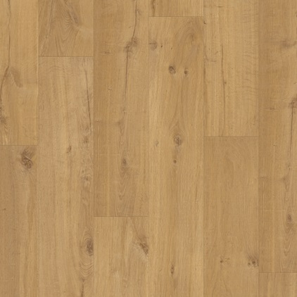 Natural Modern Plank - Sensation Laminate Village Oak, plank L0331-03375