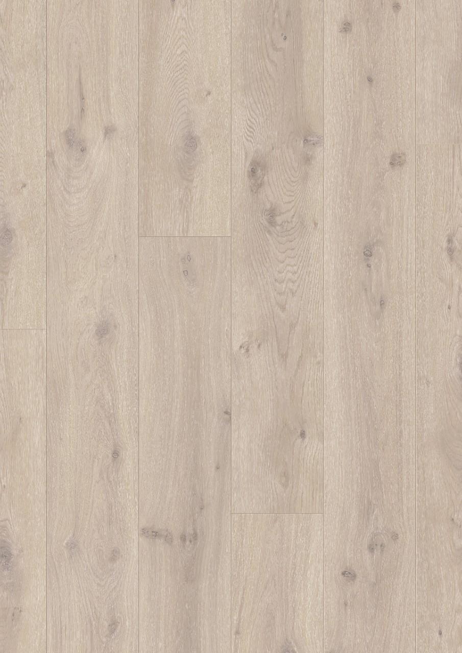 Alle Grey Modern Bedroom Set: Modern Grey Oak, Plank