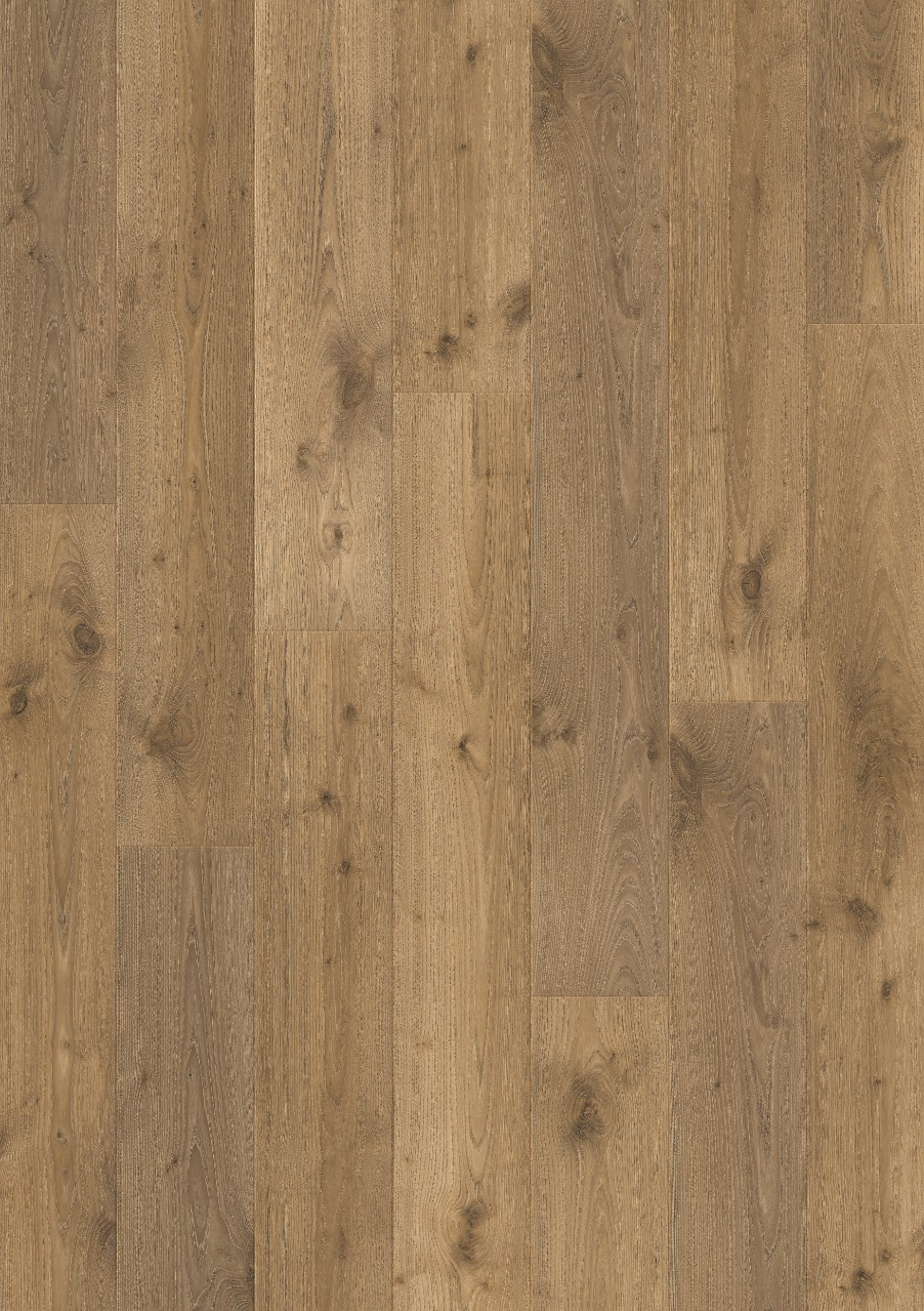 Natural Modern Plank - Sensation Laminate Estate oak, plank L0339-04313