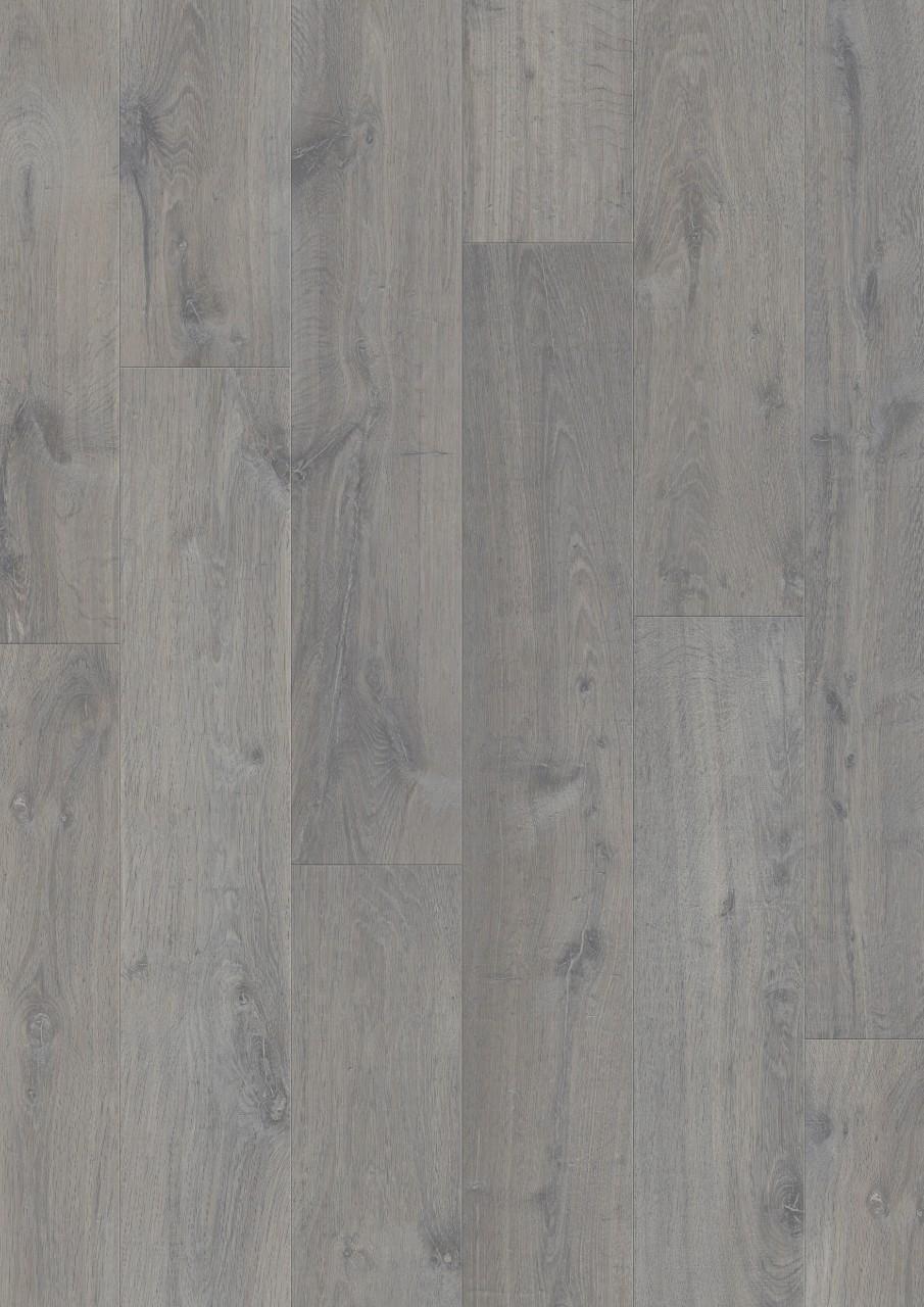 L0331 03368 Urban Grey Oak Plank Pergo Is