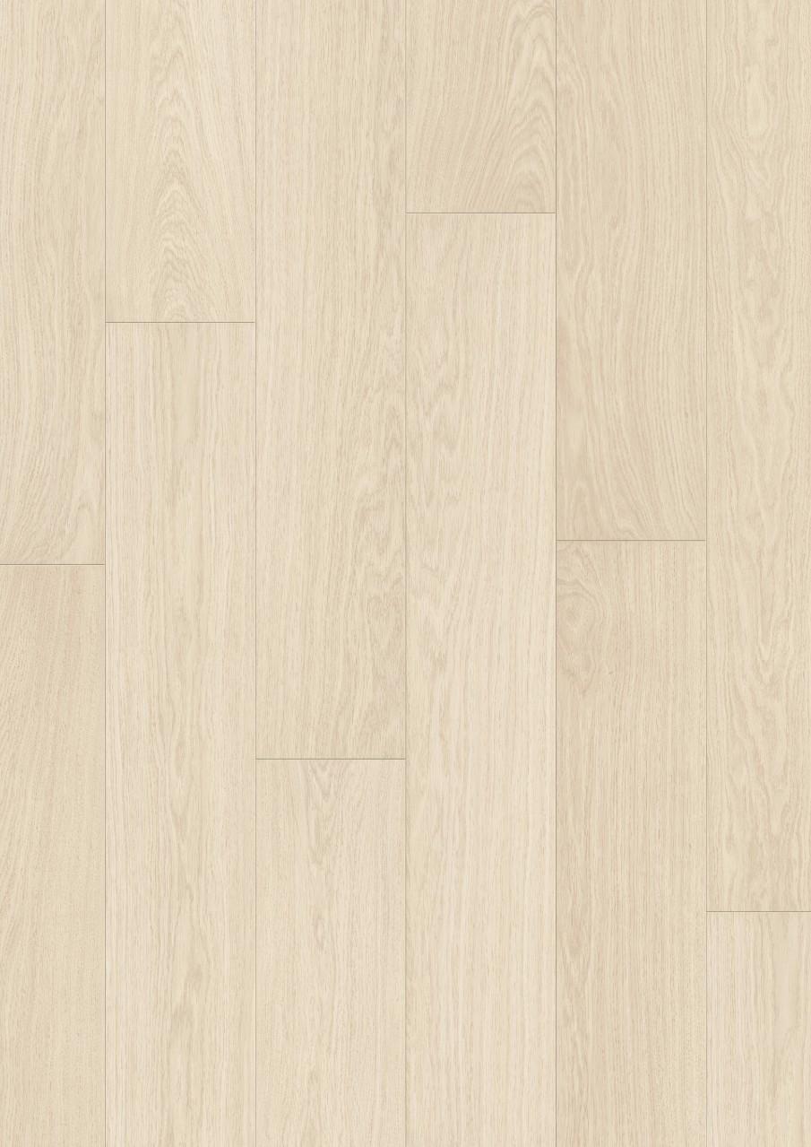 l0231 03372 moderne dansk eik plank. Black Bedroom Furniture Sets. Home Design Ideas