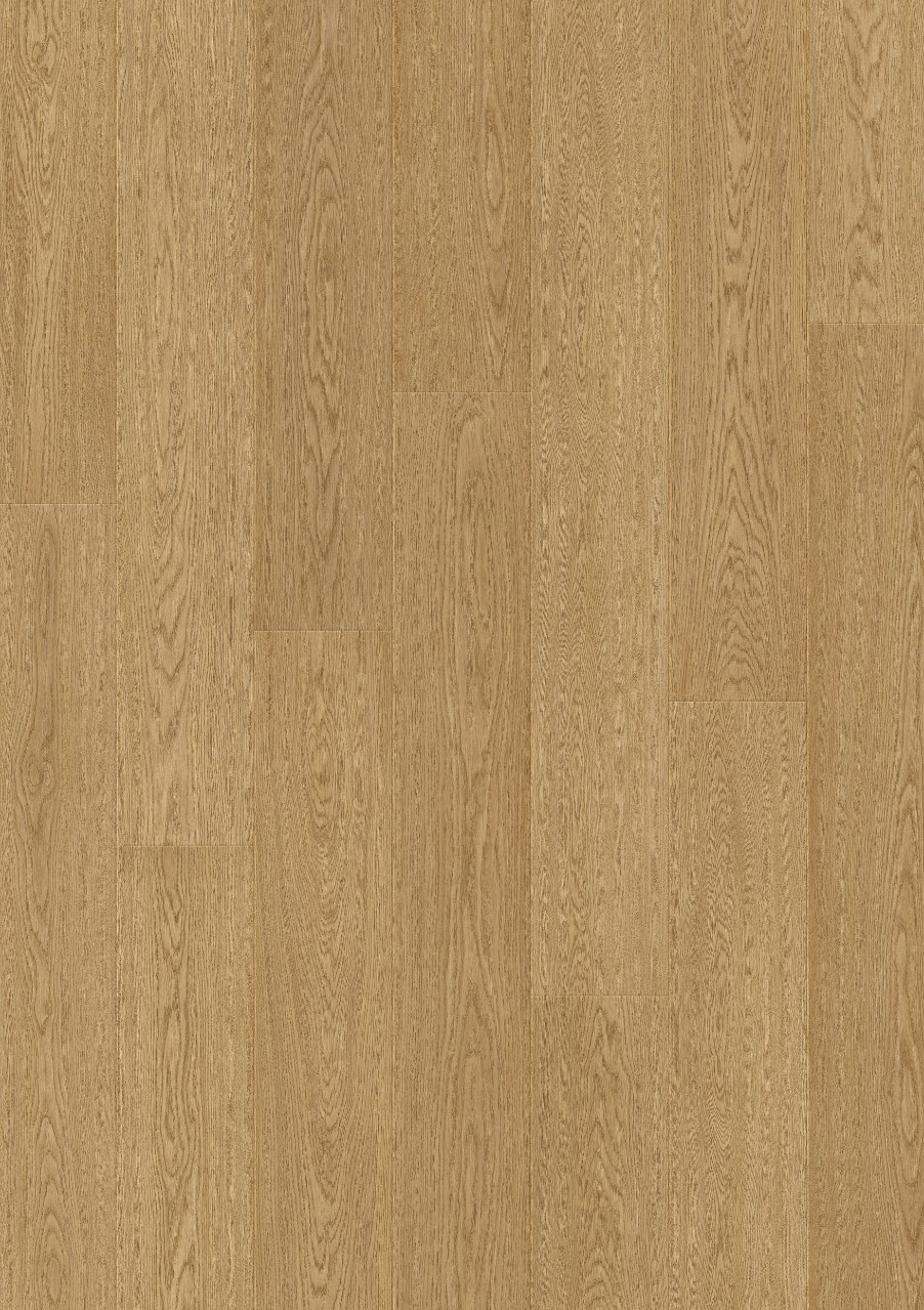 Natural Modern Plank - Sensation Laminate Stockholm oak, plank L0339-04295