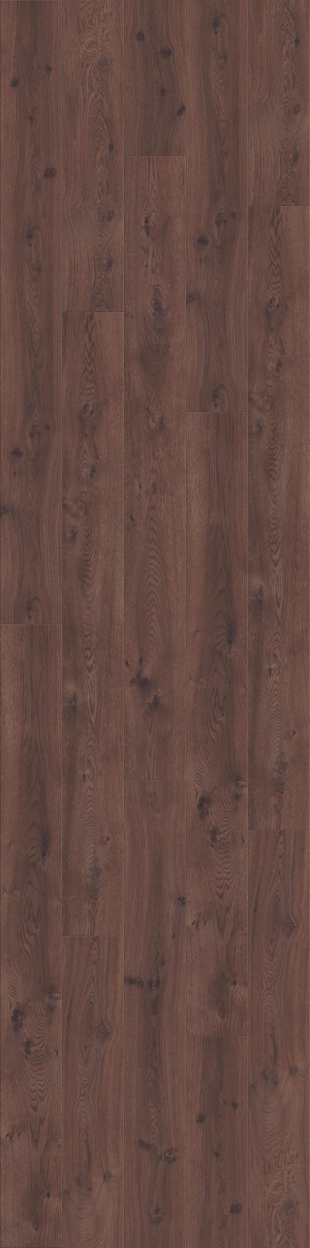 l0223 01754 chocolate oak plank. Black Bedroom Furniture Sets. Home Design Ideas