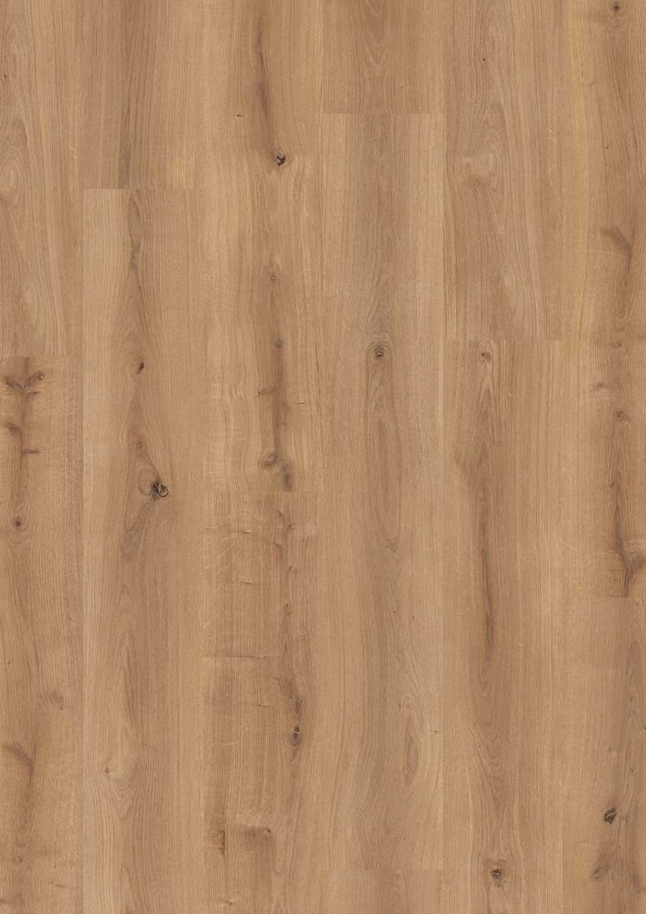 Natural Domestic Extra Uniclic Laminate Classic oak, plank L0701-1824