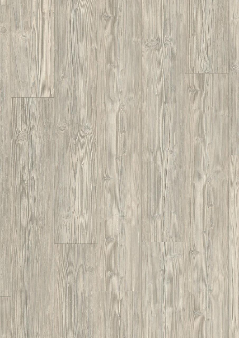 Classic plank Premium Click | Pergo.it