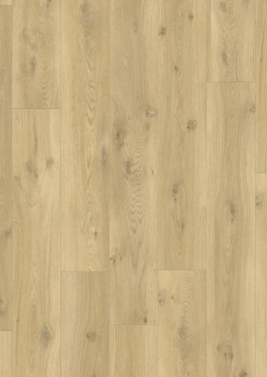 Natural Classic plank Optimum Glue Vinyyli Modern Nature Oak V3201-40018