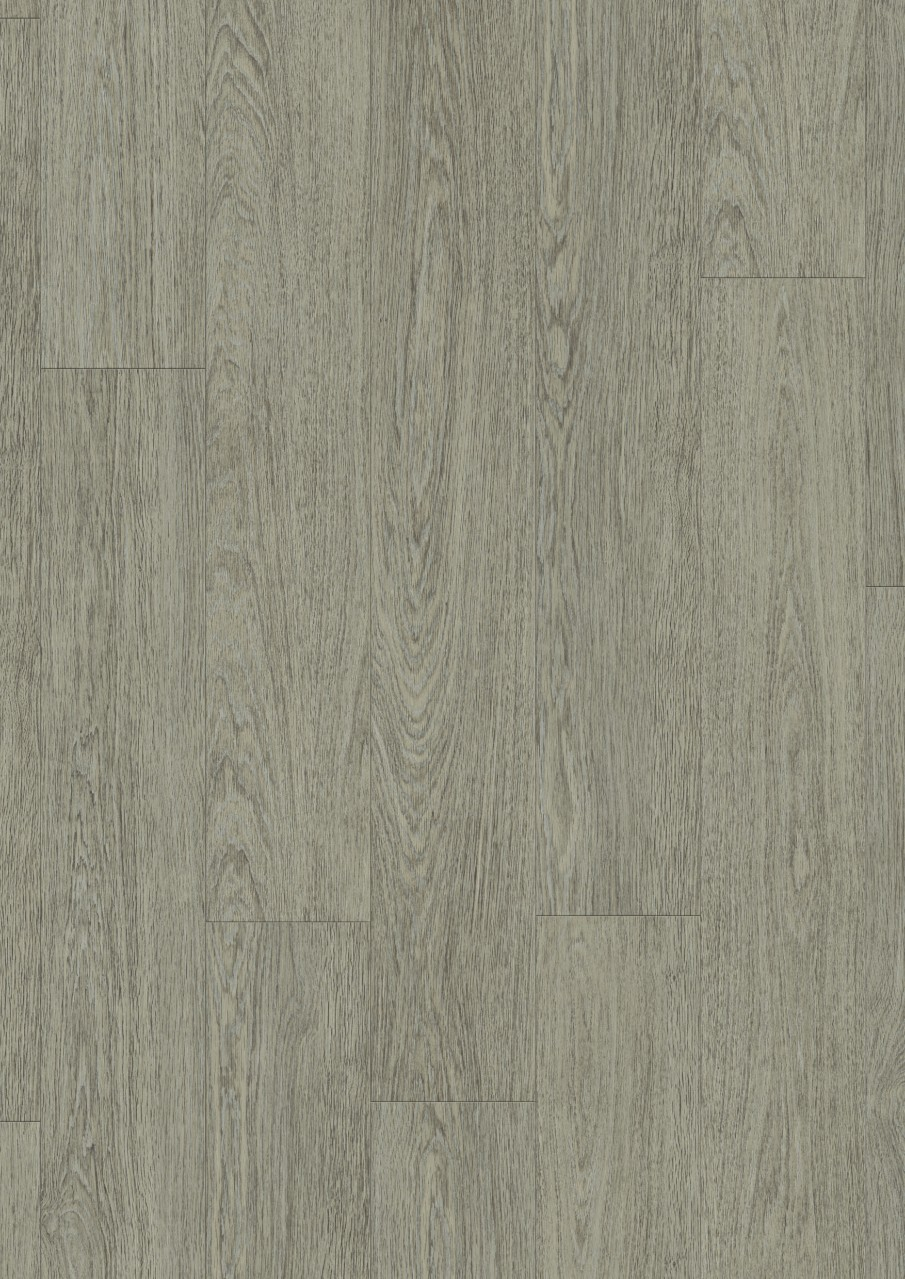 Beige Classic plank Optimum Click Vinyl Warm Grey Mansion Oak V3107-40015
