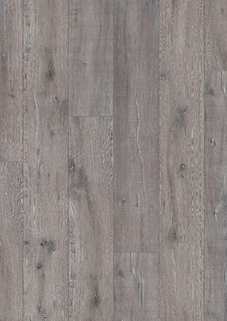 L0223 01760 Resirkulert Gr 229 Eik Plank Pergo No