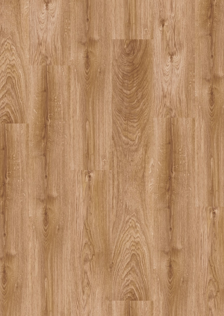 Classic Plank Pergo Co Uk