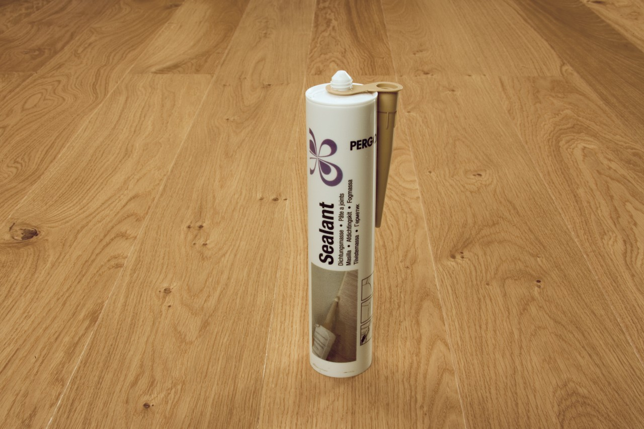 PGKIT Laminate Accessories Sealant PGKIT02A