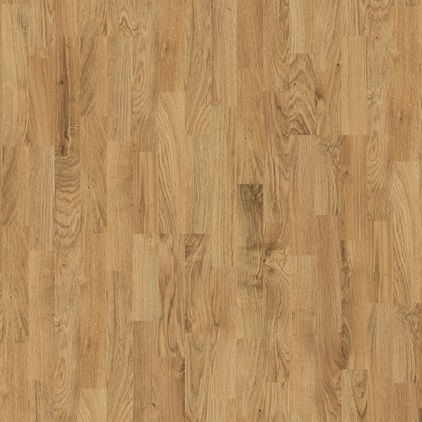 Natural Classic Plank LMP Laminate Elegant Oak, 3-strip L0301-01789
