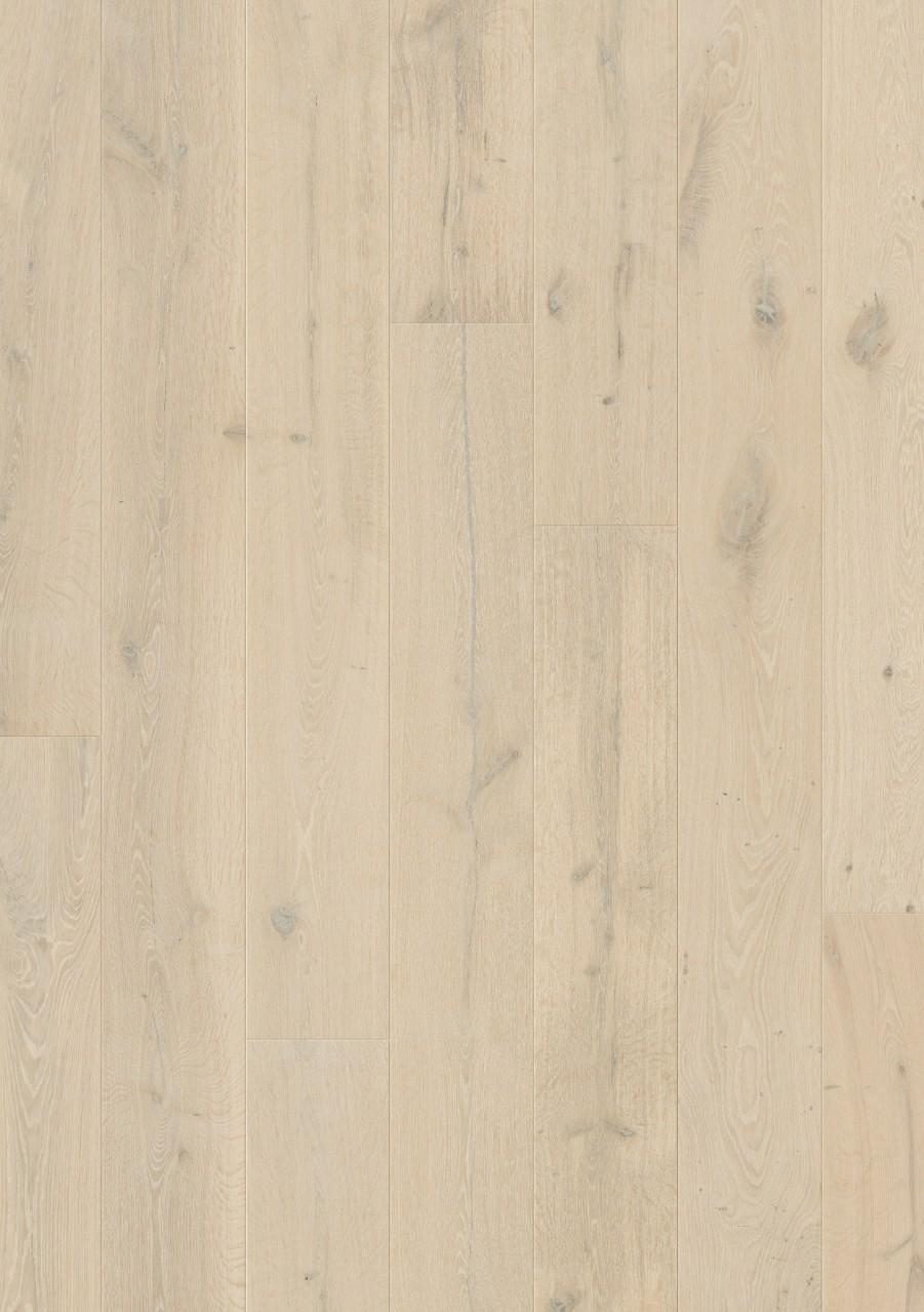 W0135 03562 2 Nordic Polar Oak Pro Pergo Co Uk