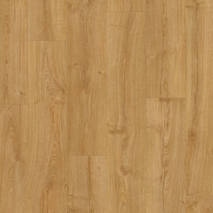 Natural Modern Plank - Sensation Laminate Manor Oak, plank L0231-03370