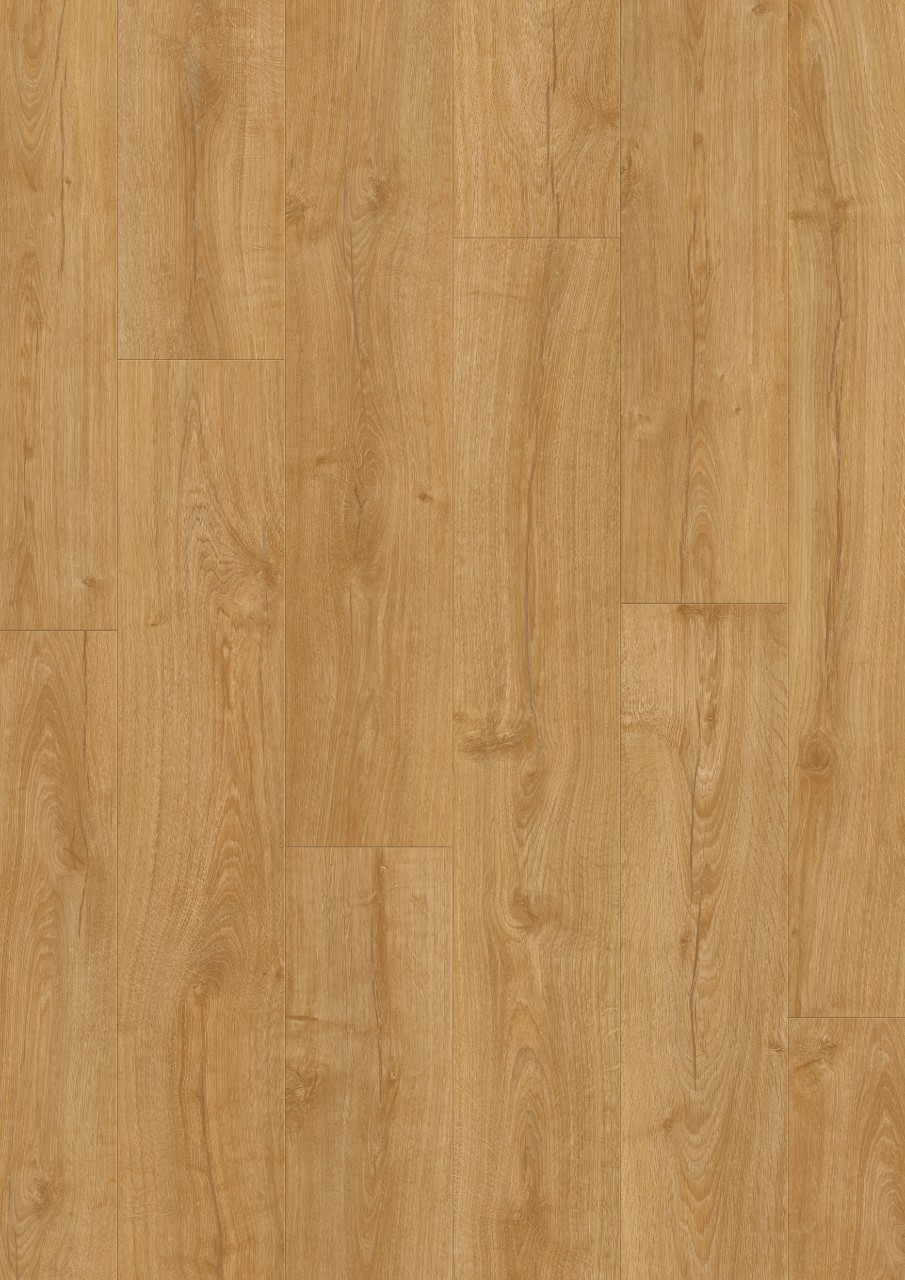 Natural Modern Plank - Sensation Laminaatti Manor Oak, plank L0231-03370