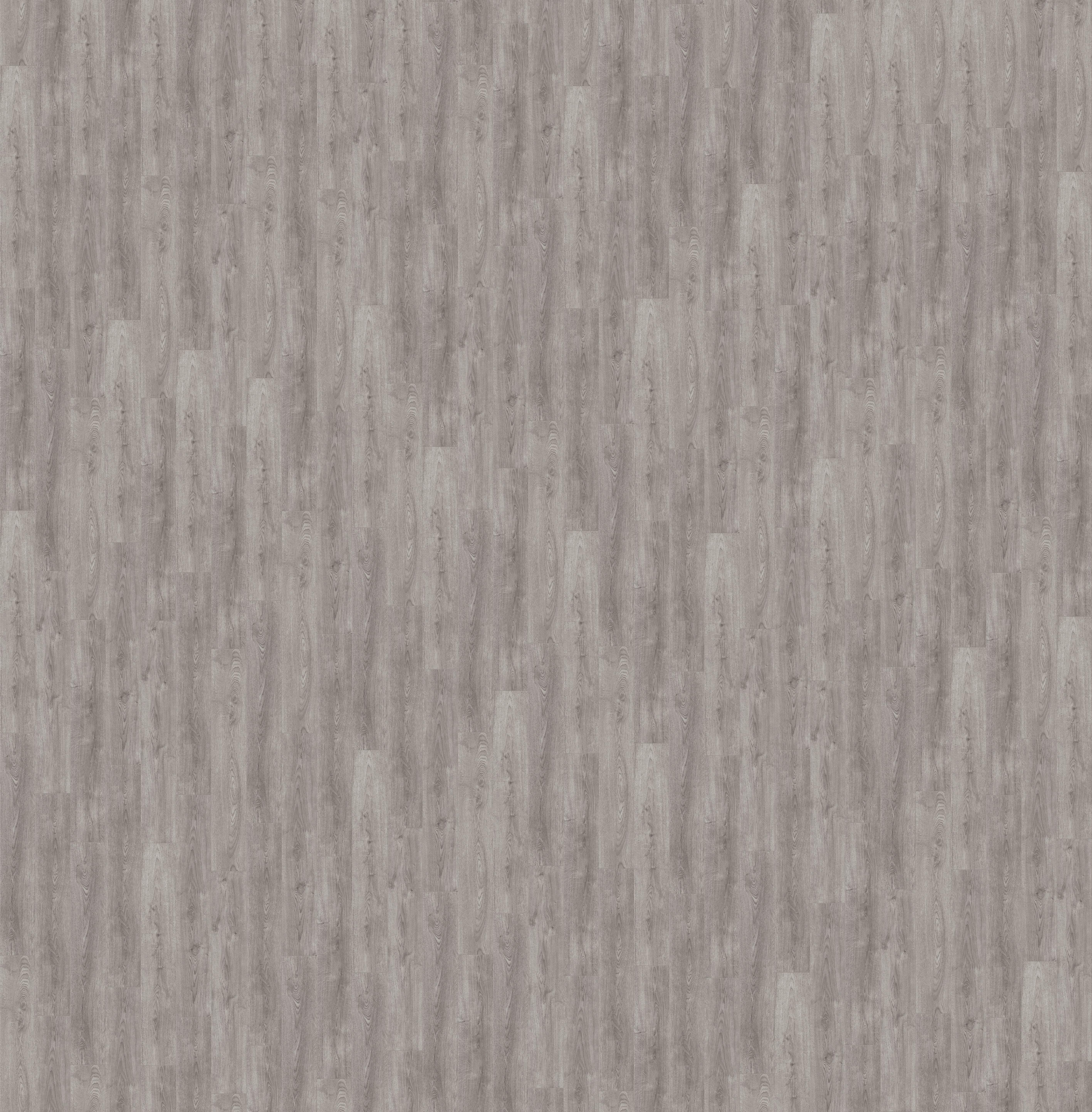 L0607 04386 Vineyard Oak Plank Pro Pergo Co Uk