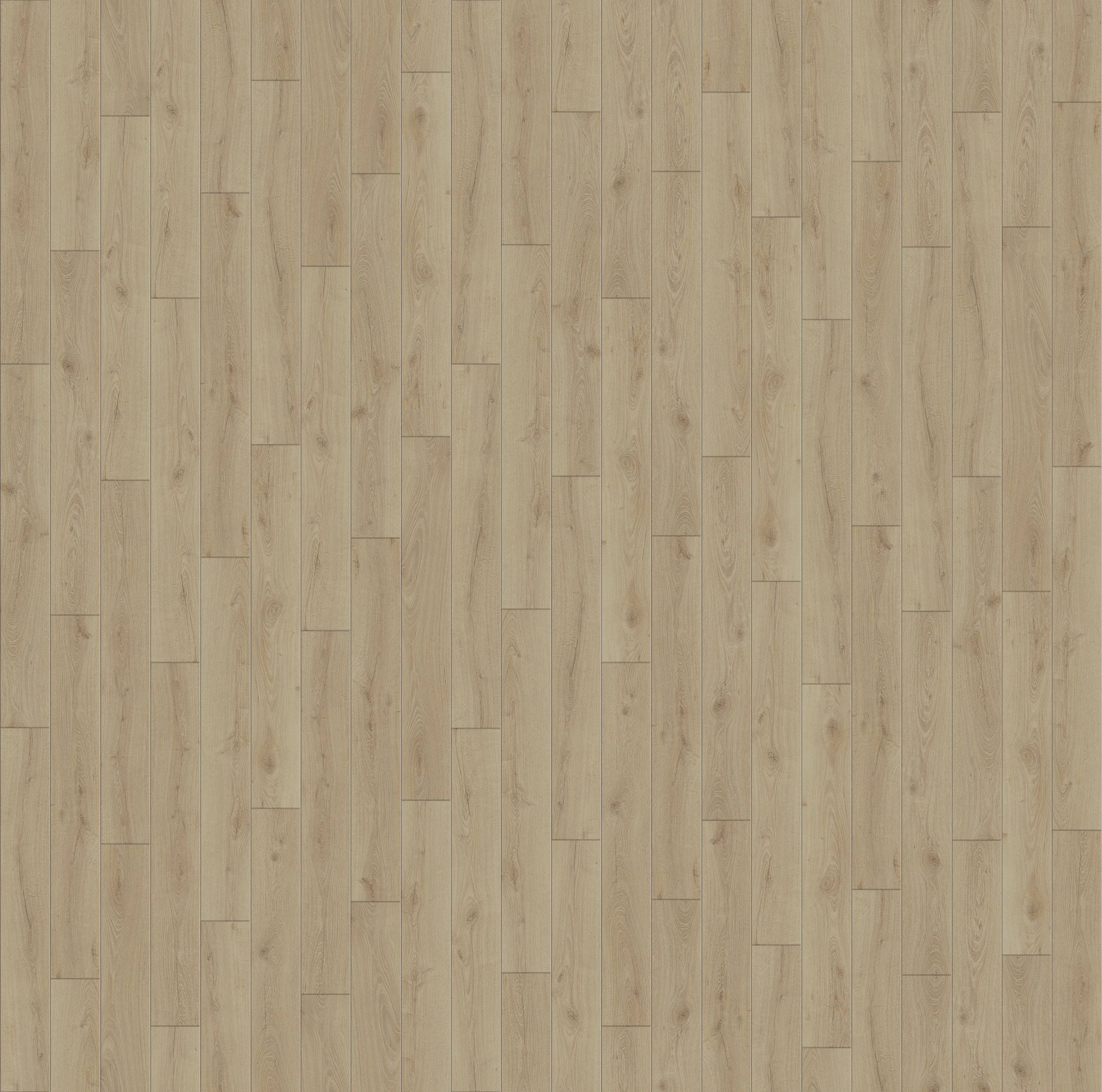 L0331 03868 City Oak Plank Pro Pergo Co Uk