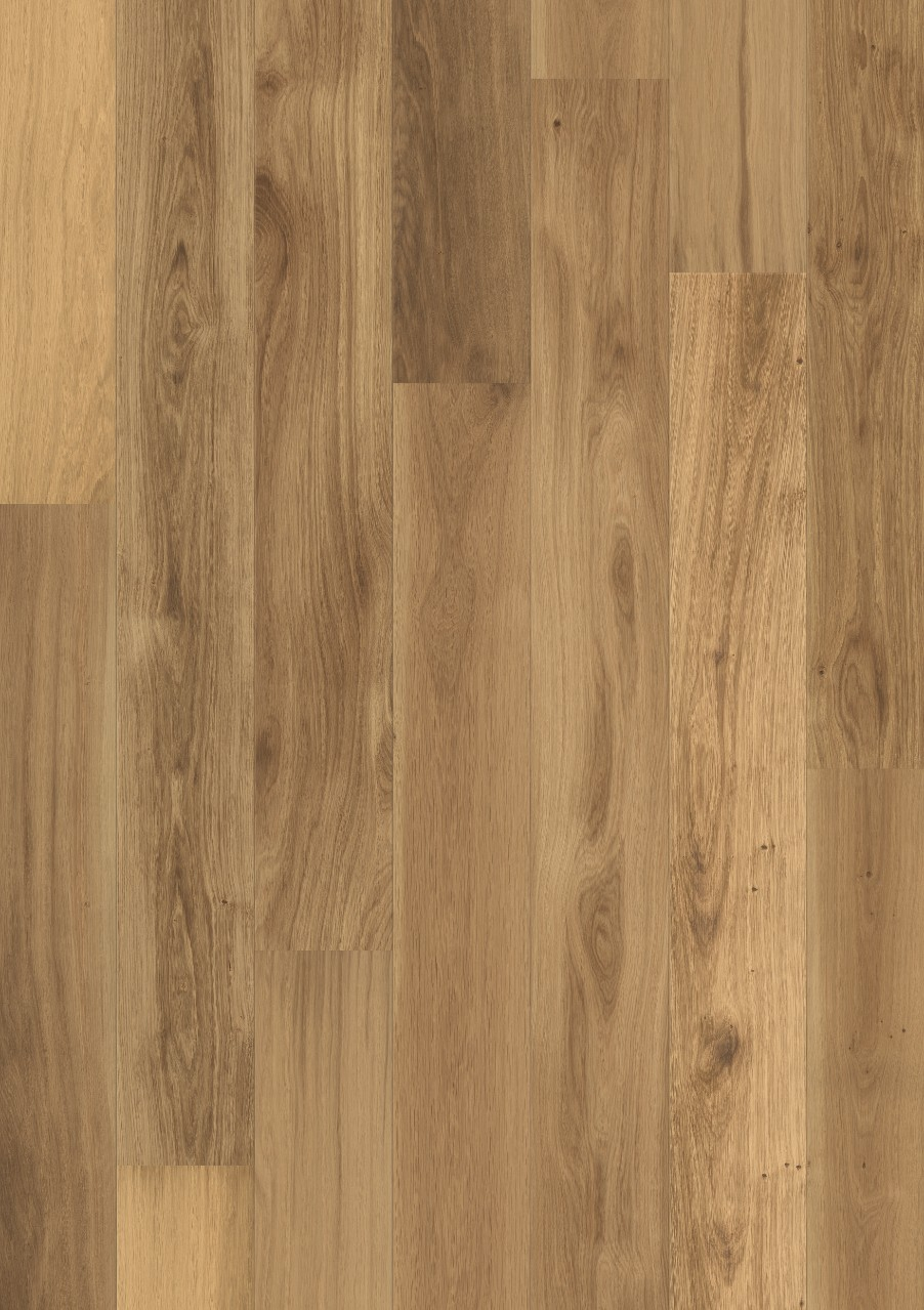 Natural Lofoten Parquet Roble natural supremo, plancha W1216-03798-2