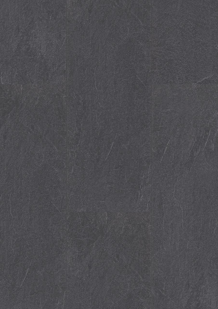 L0220 01778 Charcoal Slate Pergo Co Uk