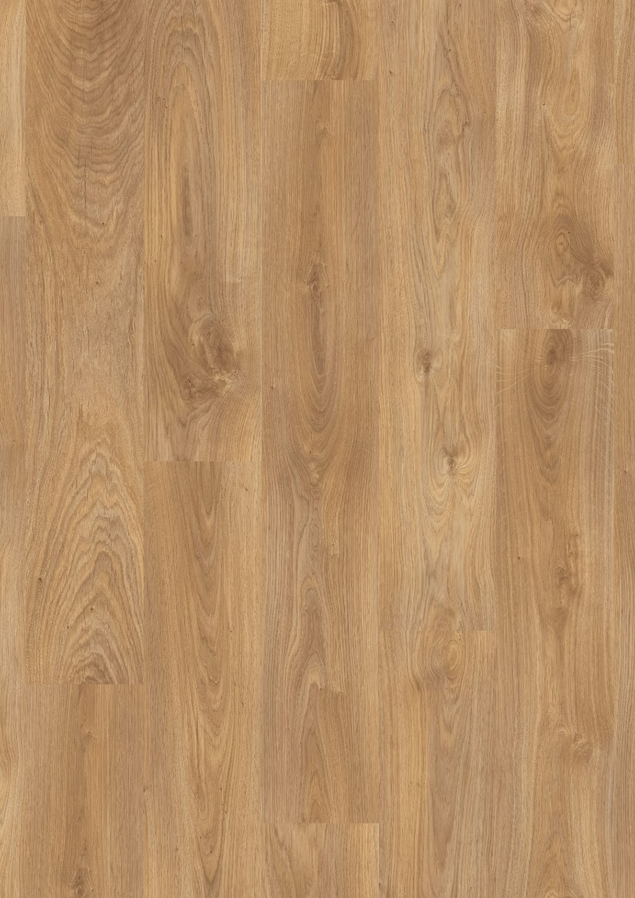 Natural Classic Plank LMP Laminate Vineyard Oak, plank L0341-03366