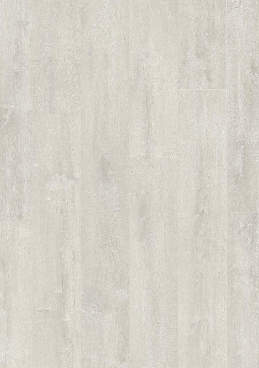 V2107 40164 Grey Gentle Oak Pro Pergo Co Uk