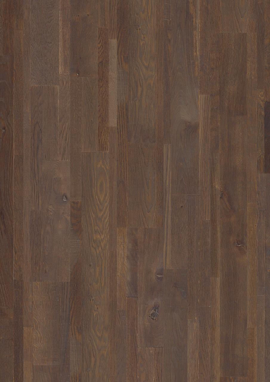 w2011 01632 coffee oak variation. Black Bedroom Furniture Sets. Home Design Ideas