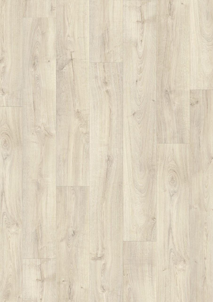 Modern Plank Optimum Glue Pergo Co Uk