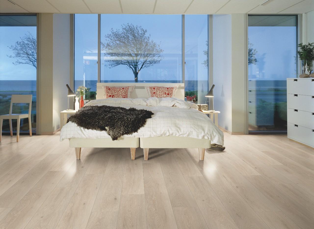 Laminat Modern laminatgulv plank awesome instalation of laminate flooring kronopol
