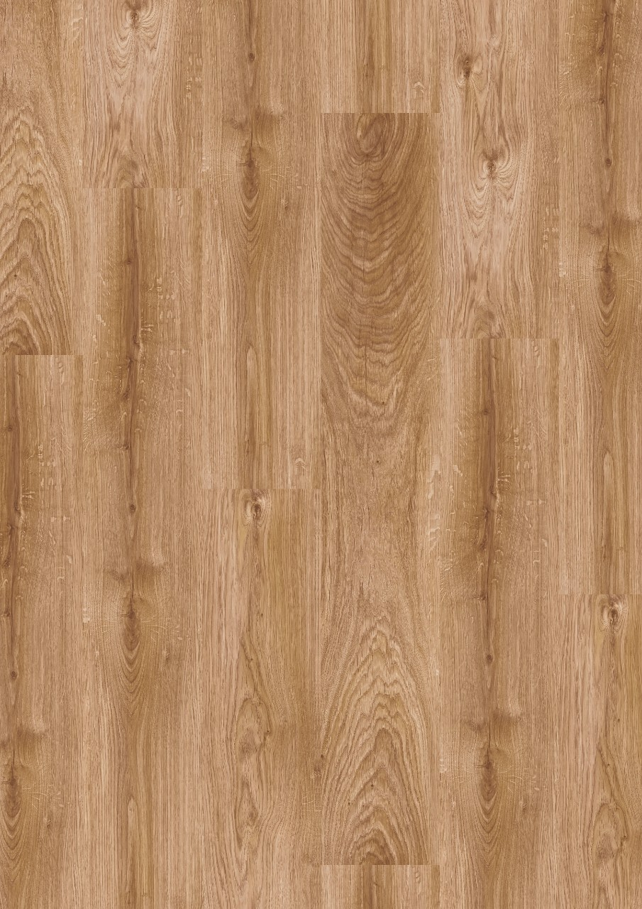 Natural Classic Plank LMP Laminate Natural Oak, plank L0141-01804