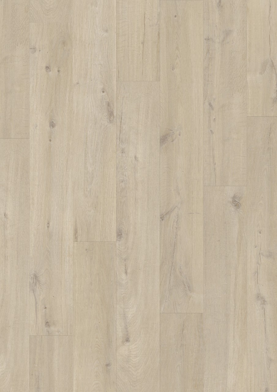Beige Modern plank Optimum Glue Vinyl Sand Beach Oak V3231-40103