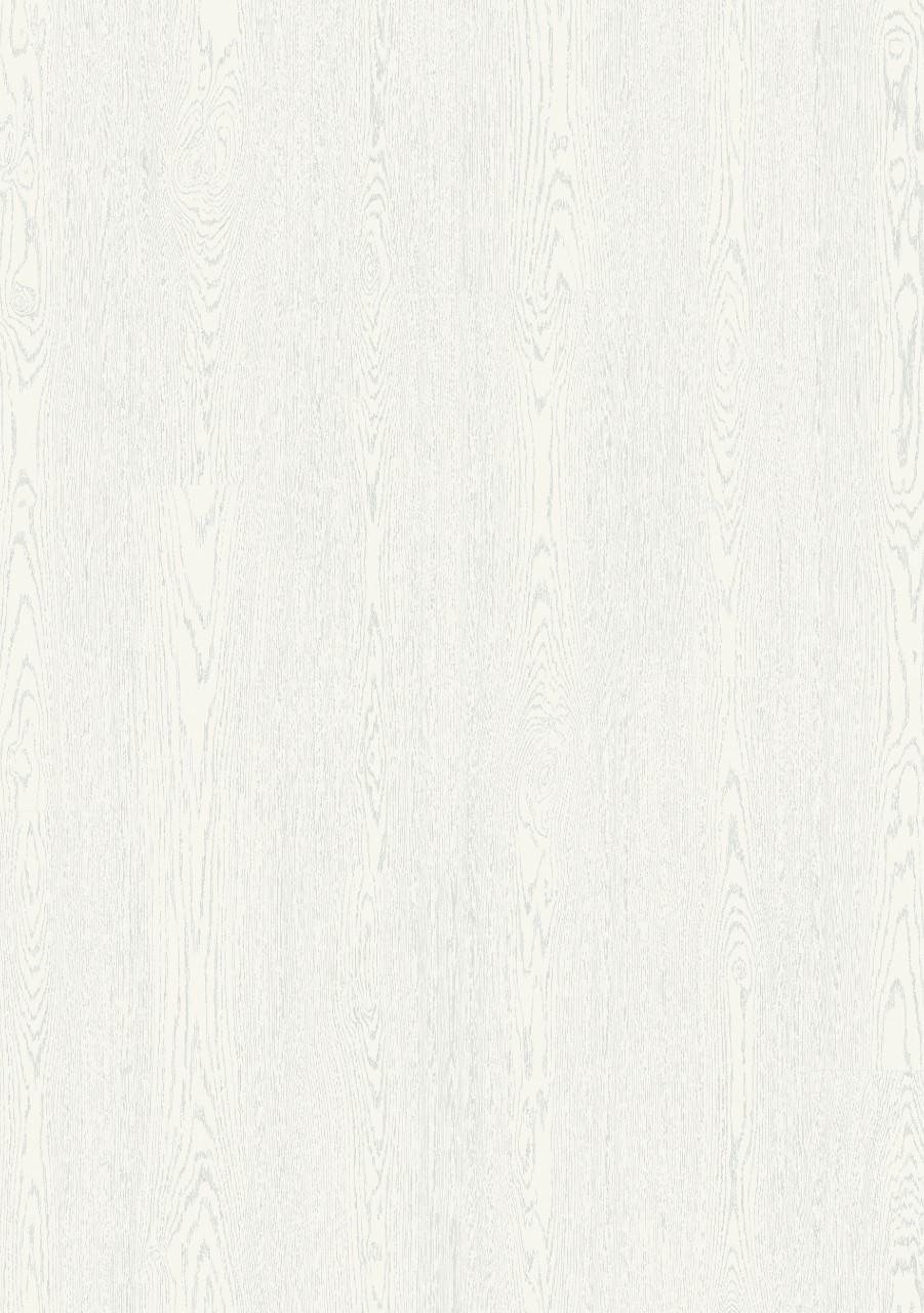l0601 04387 milk white oak plank. Black Bedroom Furniture Sets. Home Design Ideas