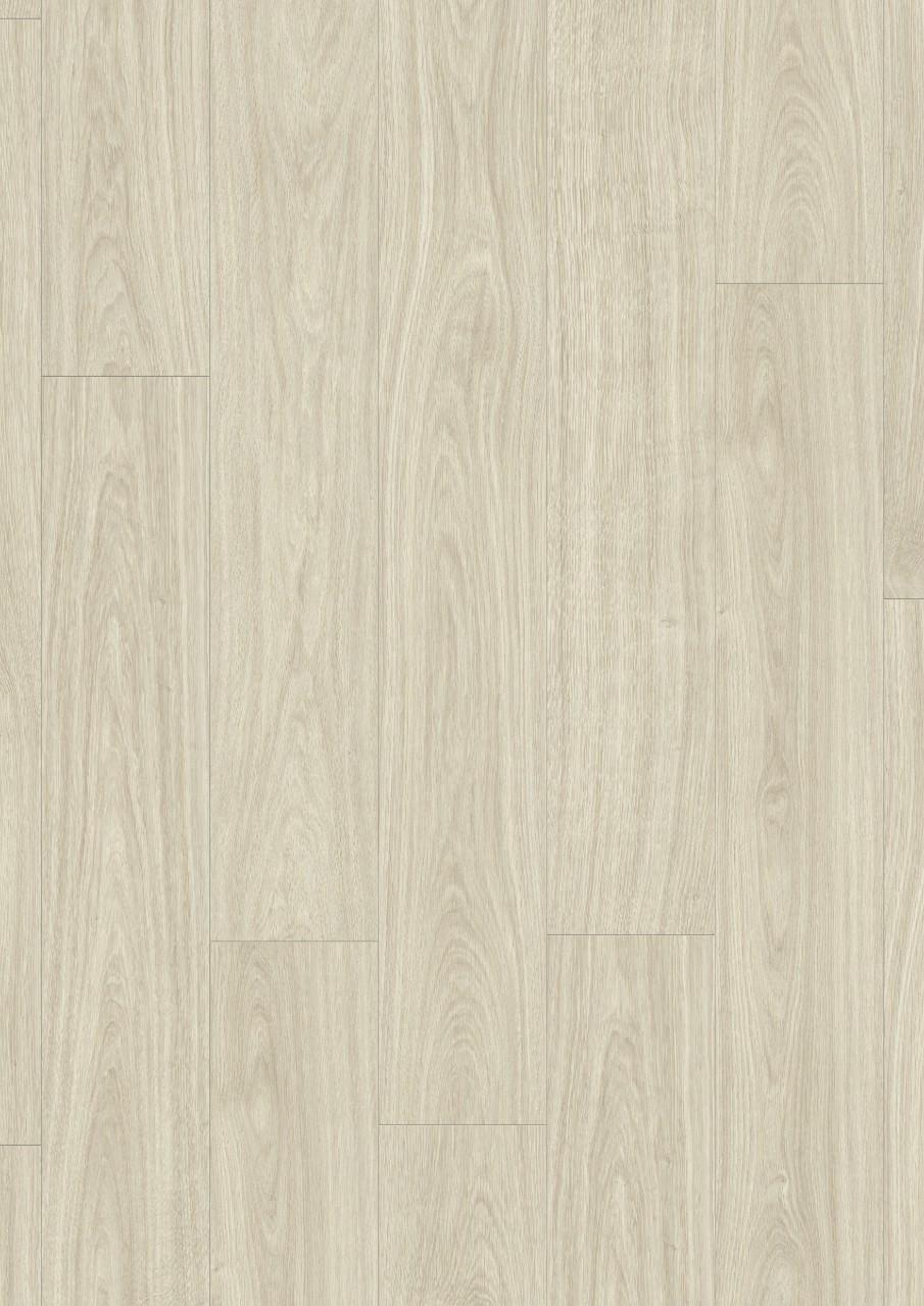 V2107 40020 Nordic White Oak Pergo Dk