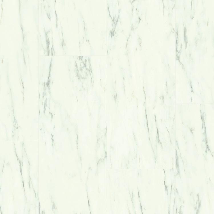 Italienischer Marmor v3120 40136 italienischer marmor pergo ch