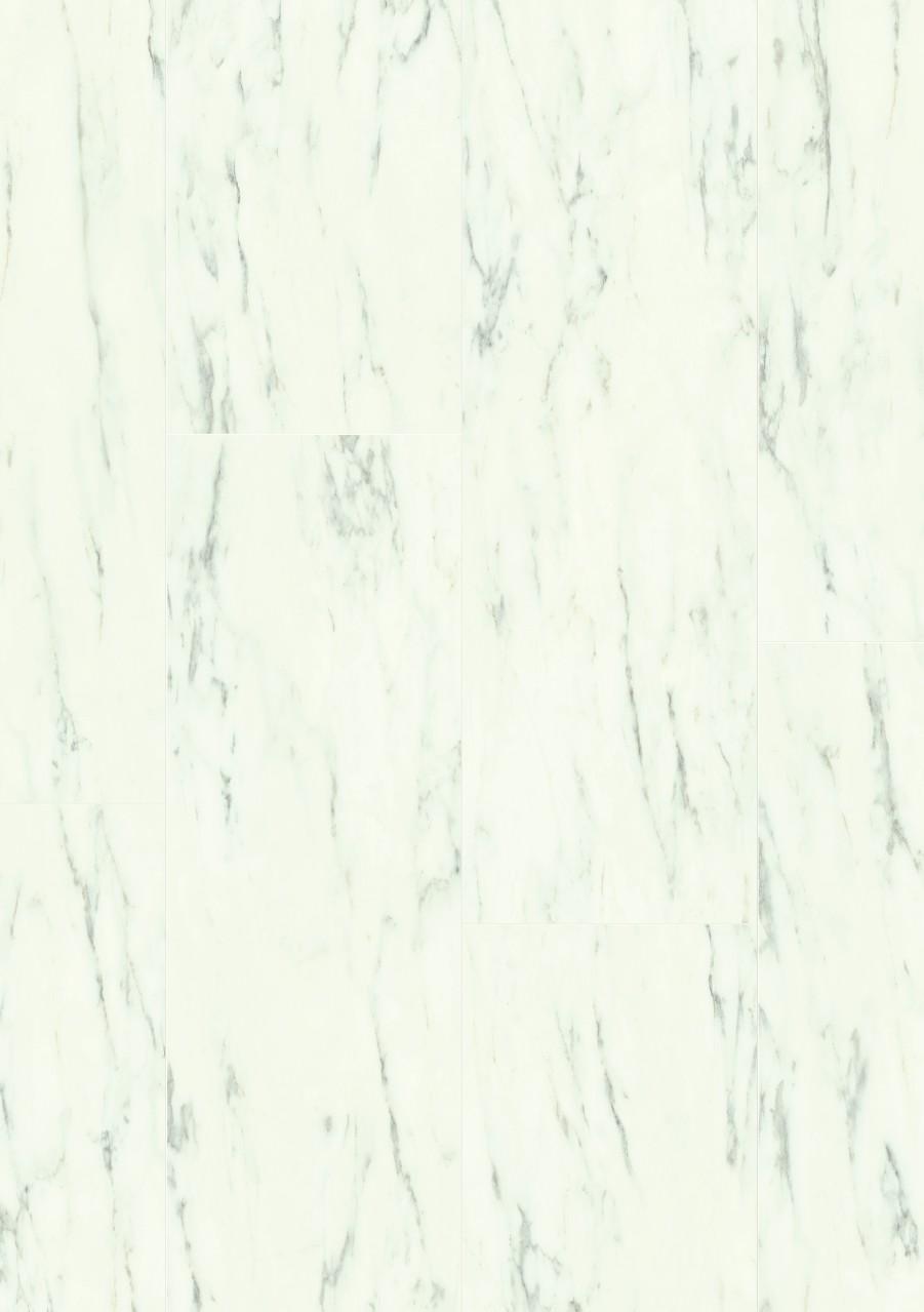 V3120 40136 Italiensk Marmor Pergo Se
