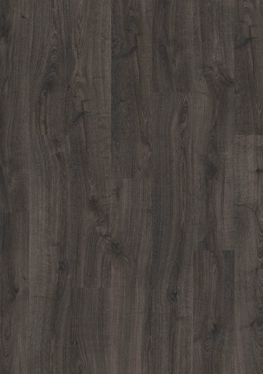 Sort Elegant Plank Laminat New York Oak, Plank L0235-03581