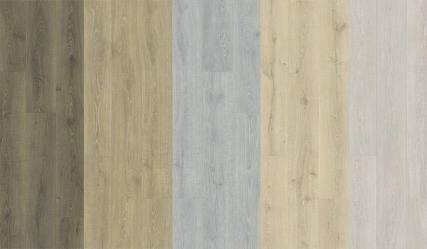 Restpartij Vinyl Vloer : Vloeren voor commercieel gebruik pro pergo