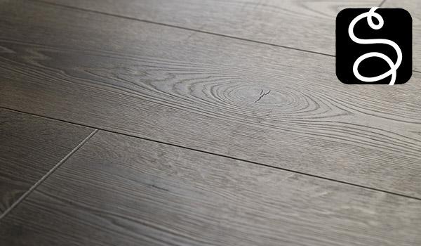 Pergo Sensation Laminate Pro Sg, Pergo Laminate Flooring