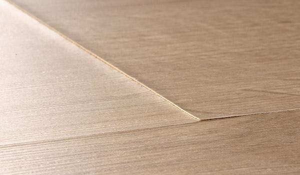 Water Resistant Laminate Flooring, How To Take Care Of Pergo Laminate Flooring