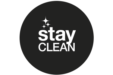 Pergo StayClean-technologie
