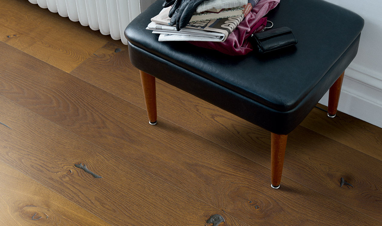 oak grey outlast dark light apple feature wood flooring pergo laminate floors