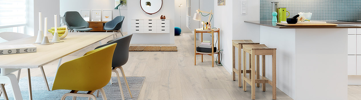 Solid Wood And Parquet Flooring Advantages And Disadvantages - Is parquet flooring expensive