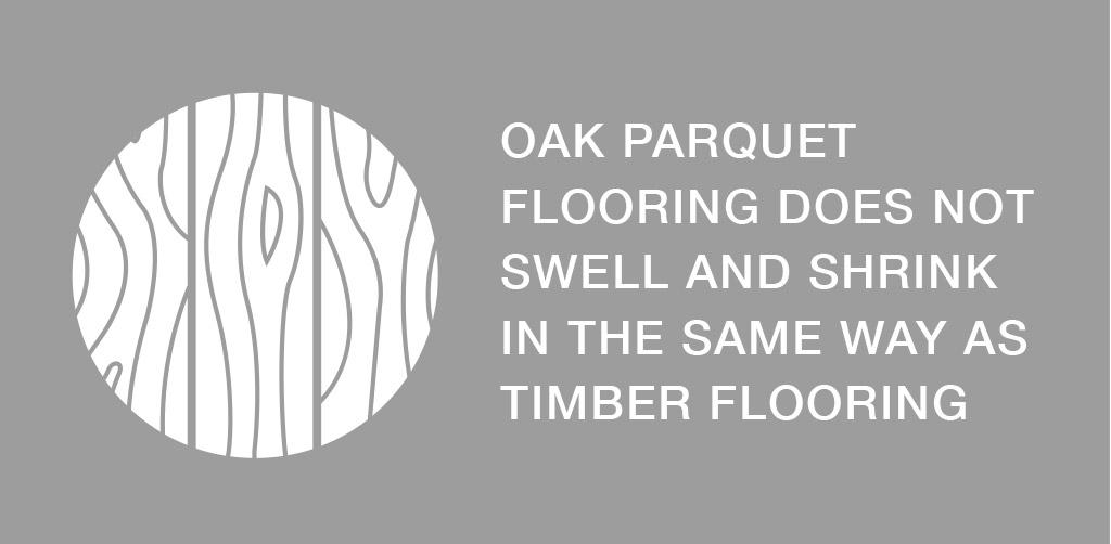 pergo-infographic-oak-parquet-floor