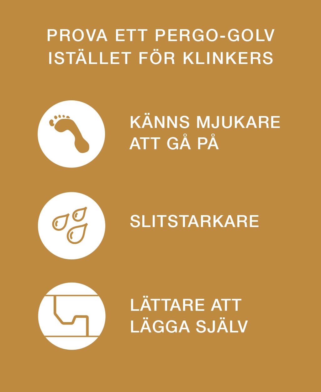 Pergo-infographics-glom-klinkergolv-prova-ett-pergogolvistallet