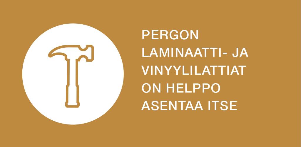 pergo-infographic-muistilista-lattian-vaihtoon