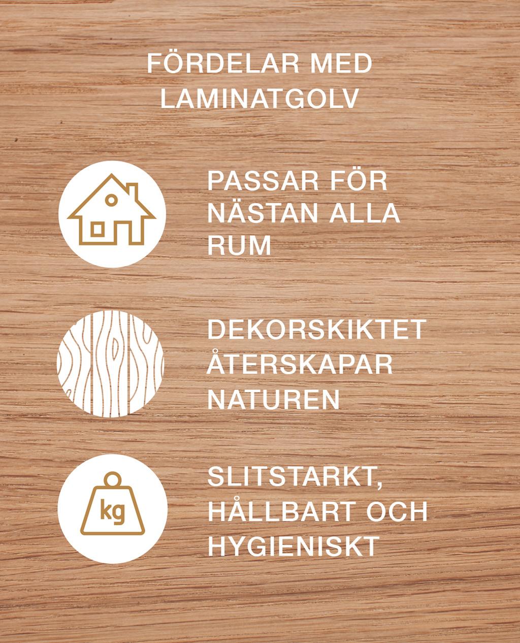 Pergo-infographic-fordelar-med-laminatgolv