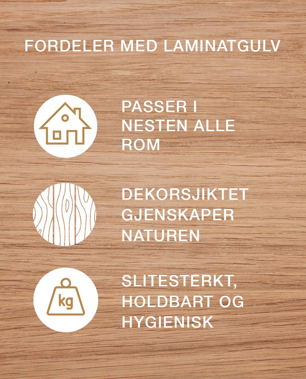 Pergo-infographic-fordeler-med-laminatgulv