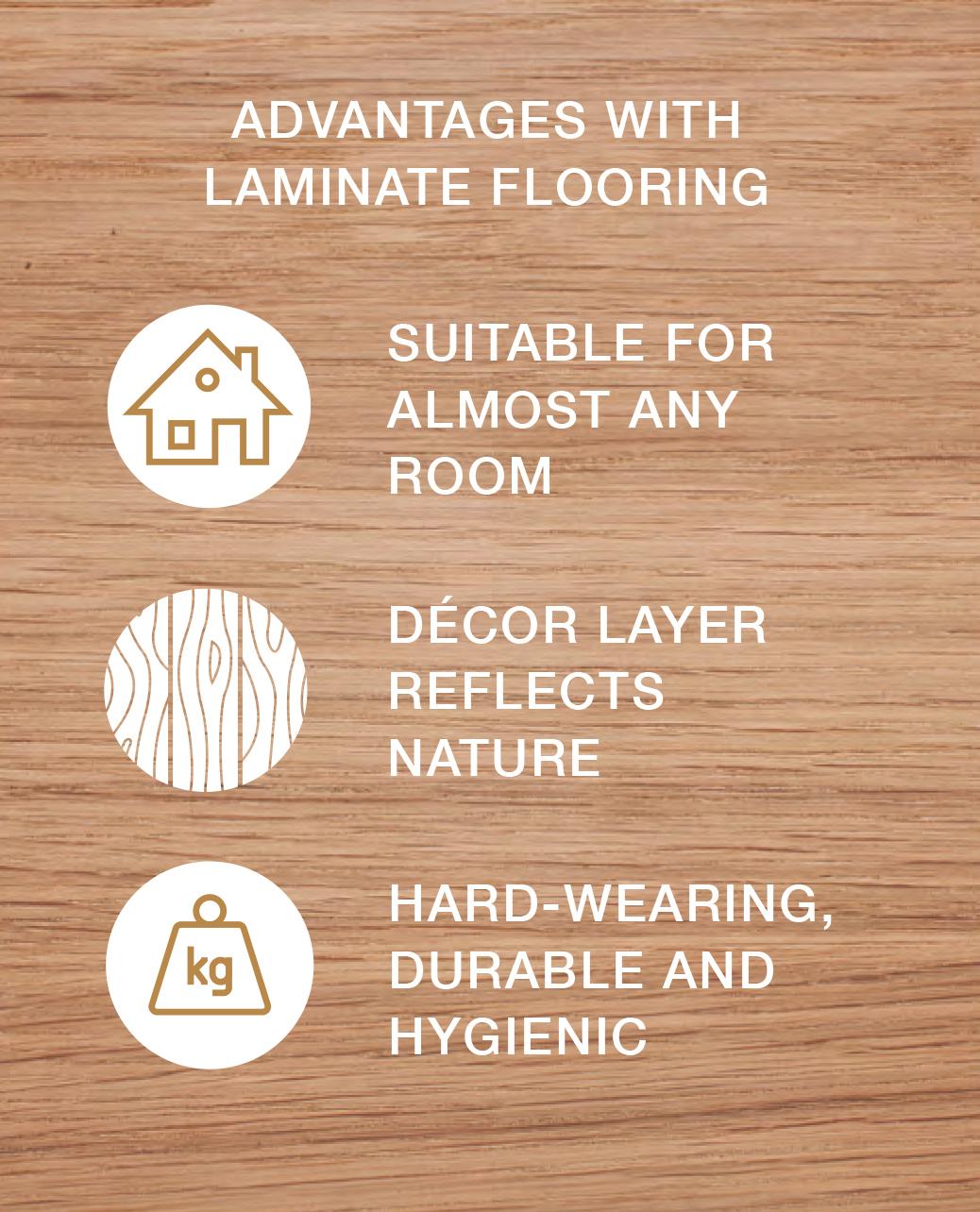 Pergo-infographics-adventage-of-laminate-flooring
